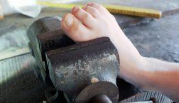 foot-1114291_1920