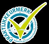 Logo_Praktijkkeurmerk2016_transp