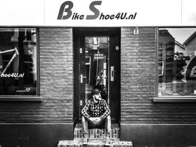 Bikeshoe4u