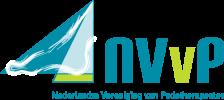 NVvP Logo