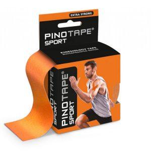 Pino tape orange