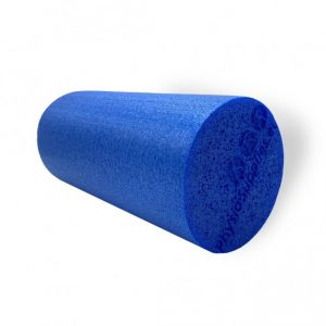foamroller-30cm-ningbo-mylon-rubber-and-plastic-co-ltd-31