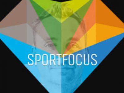 SportFocus