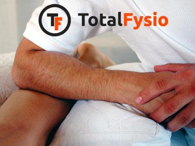 TotalFysio