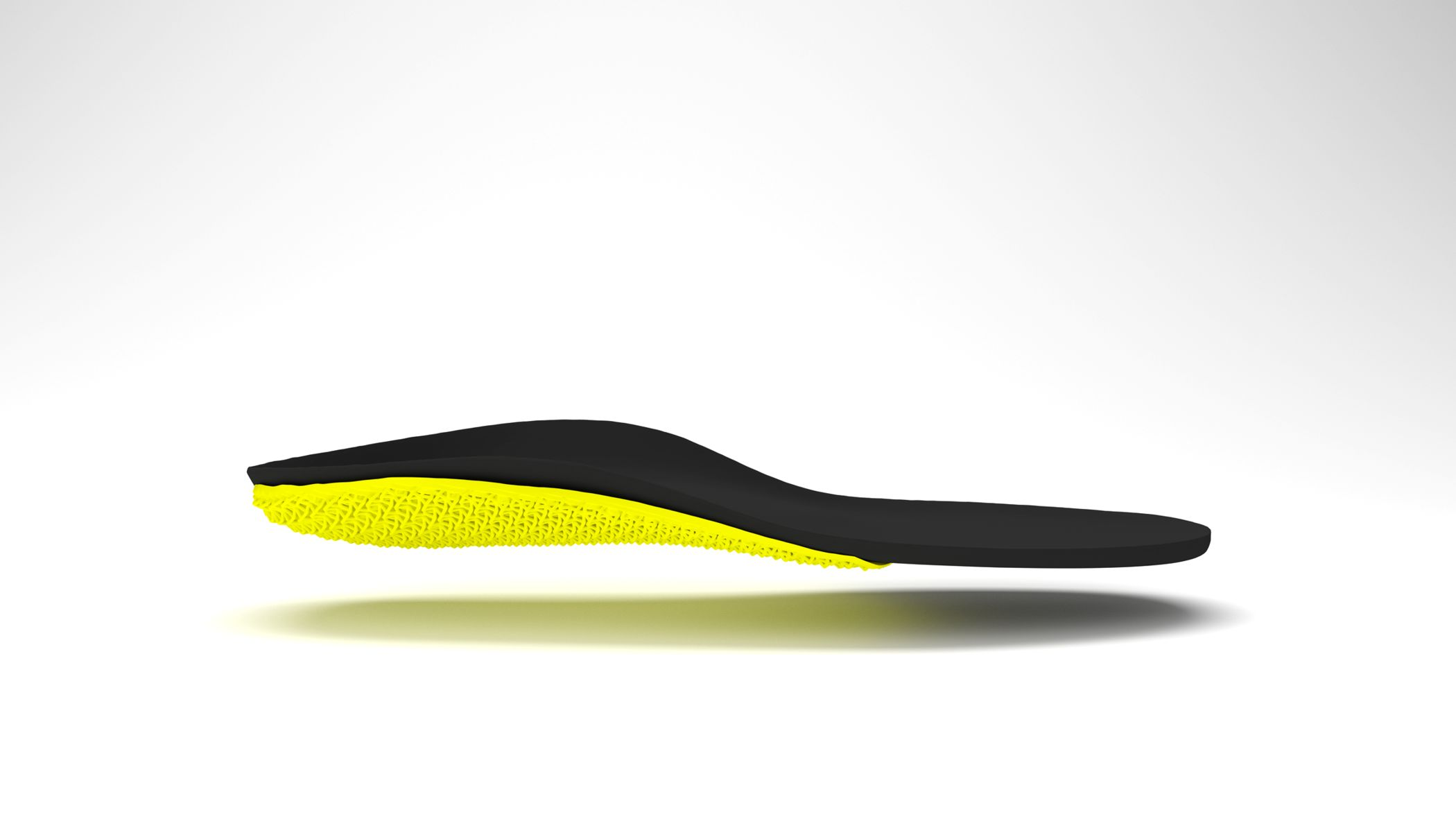 3D-printed-insole-RS-Print
